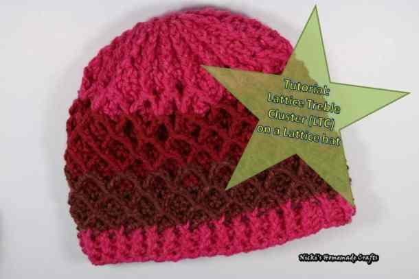 Lattice Hat