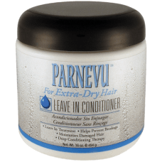 Parnevu Review