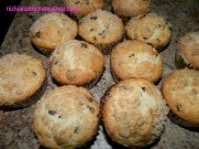 chocolate-chip-muffins-1024x768