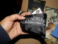 lundberg bag