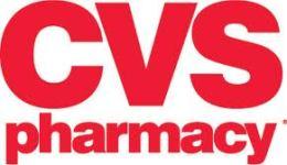CVS shopping scenarios