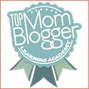 Top Mom Blogger Review and Giveaway