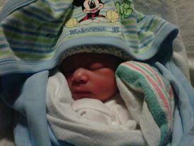 JB-newborn