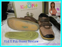 Barefoot Comfort Shoes