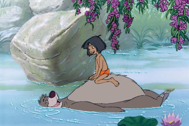 Jungle Book DE_Film Still2