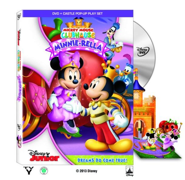 MMCH_Minnie_Rella_DVD_PopUp-642x625