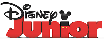 January Programming for Disney Junior
