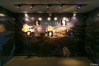 Frozen_047