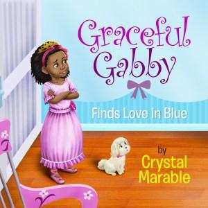 GracefulGabby