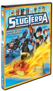 slug-175x3002
