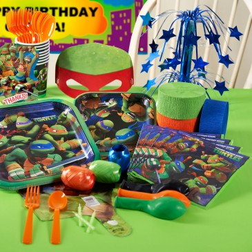 TMNT-Birthday-Pack
