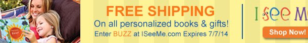 FREE SHIPPING Shop Now!