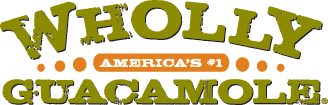 wholly-guacamole-logo