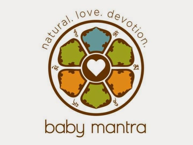 Baby Mantra Calming Lotion – Safe, Natural & Effective