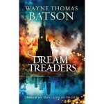 Dreamtreaders Book Review