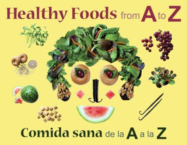 Healthy_Foods_cvr