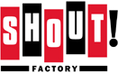 Shout_Factory