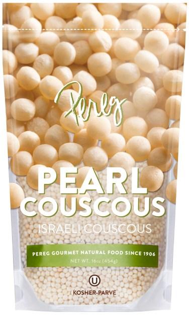 Pereg_0001_pearl couscous