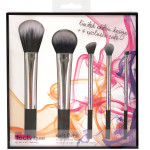 Holiday Beauty Sets for the Make Up Lovers on Your List