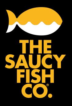 Saucy-Fish