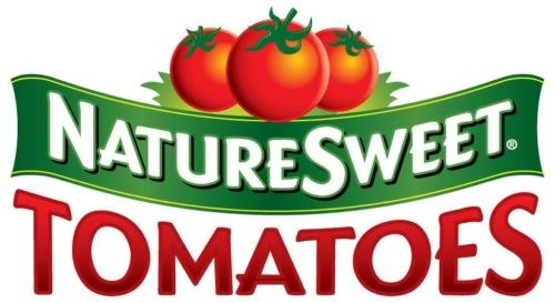 Choose Fresh Tomatoes from NatureSweet
