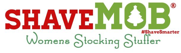 womens-stocking-stuffer-image