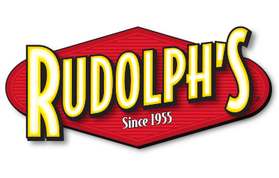 RudolphsLowRes