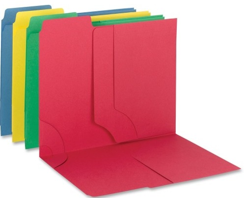 Smead-3-in-1-SuperTab-Section-Folder