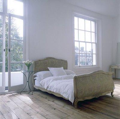 Springtime Home Decor Ideas