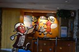 Hershey Lodge Kids Check In
