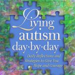 Living Autism Day by Day Book Review