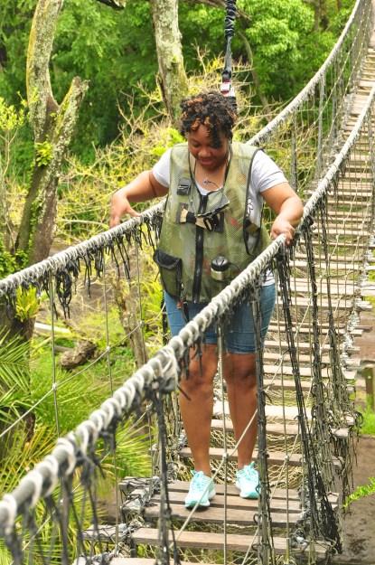 Wild Africa Trek 048