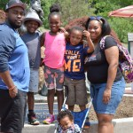 Our Kindness Safari Experience at the Maryland Zoo