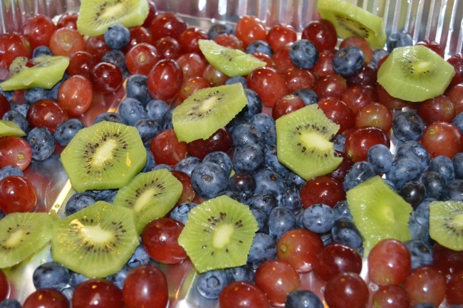 berry fruit salad (1)