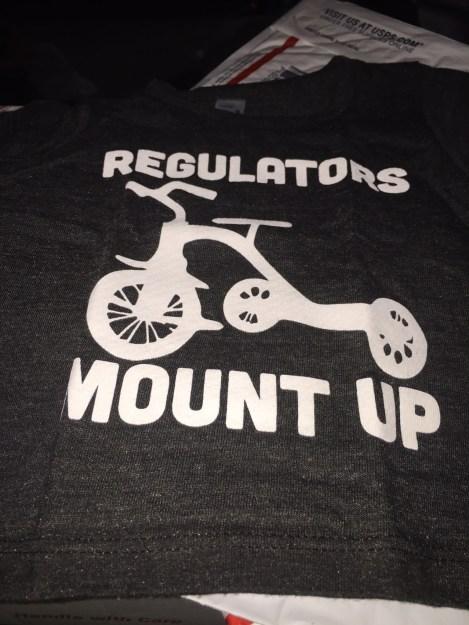 regulators1