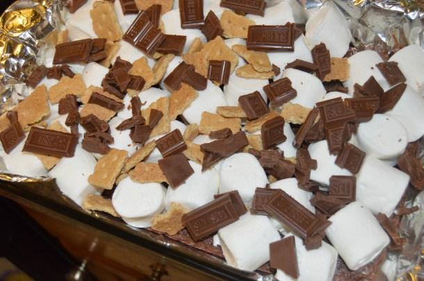 smores brownie (9)