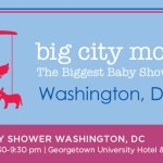 Huggies Appearing at Biggest Baby Shower