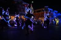Paint the Night Parade (2)