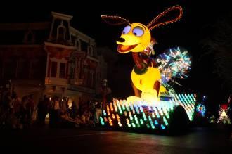 Paint the Night Parade (8)