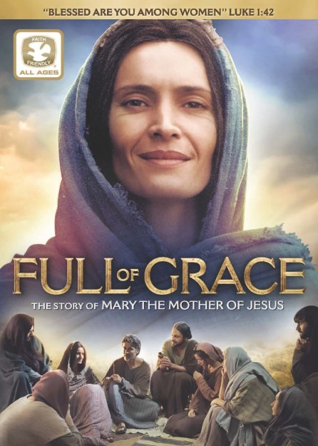 FULL OF GRACE-FINAL KEY ART