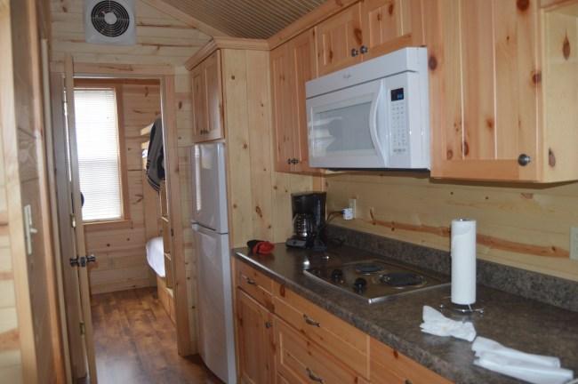 Hersheypark Camping Resort (11)