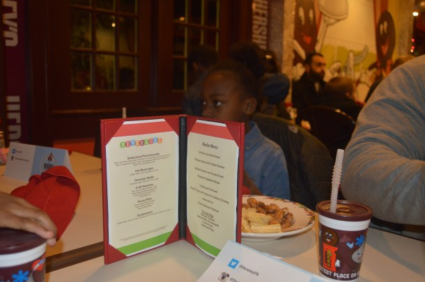 Hersheypark Christmas Candylane (14)