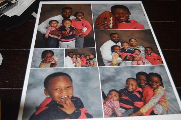 collage.com (4)
