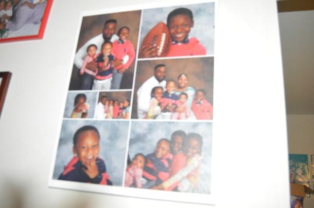 collage.com (8)