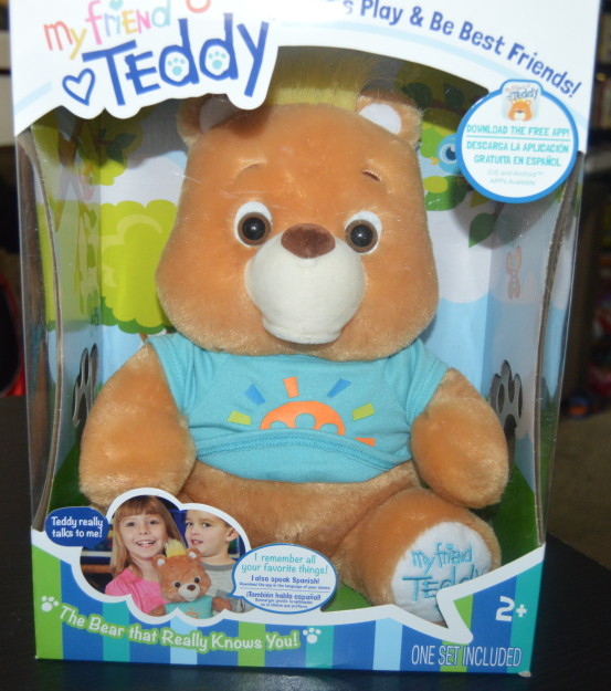 my friend teddy (3)
