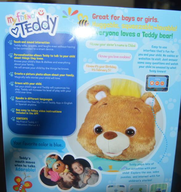 my friend teddy (6)