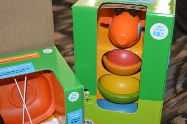 PBS Kids Wood Toys (2)