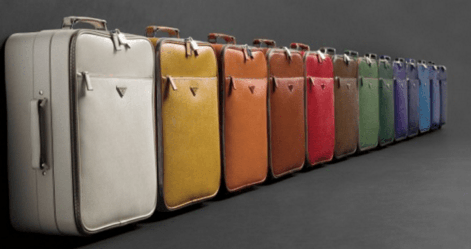 How To Pack And Travel Confidently