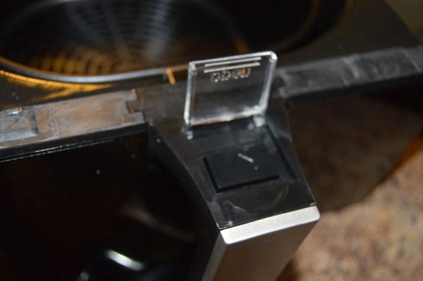 rosewill air fryer (5)
