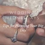 Exclusive Wedding Paper Divas Discounts
